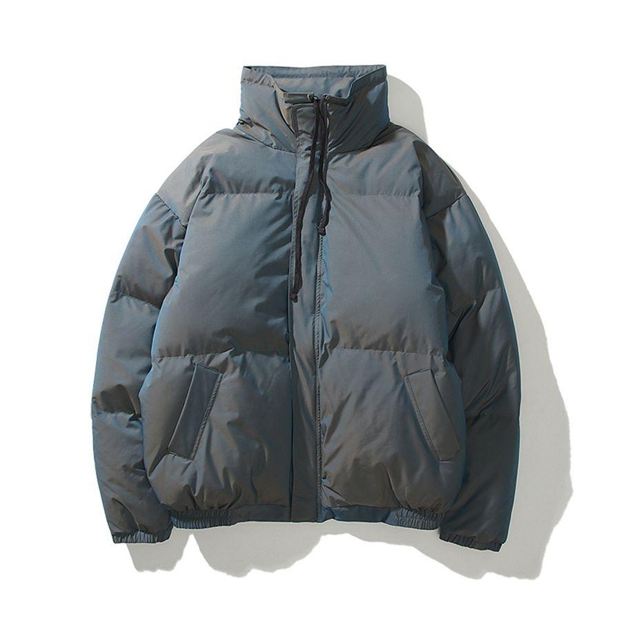 Hombre Esencial Male Casl Outwear Abrigo Slim Regular Widrialer Jacket Mens Omer Piolt Chaqueta # 681111100000