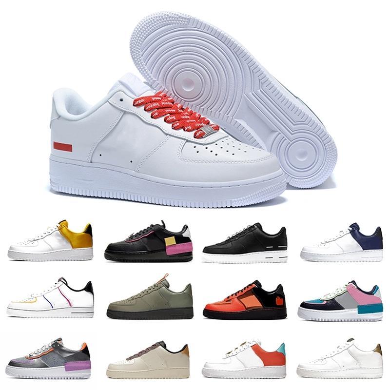 Top Quality N354 Dunk Shadow Shadow Mens Scarpe da corsa Schizzo Pacchetto Aurora Dunks Uomo Donna Piattaforma Piattaforma Fornacer Sneakers Sneakers Chaussures Zapatos Scarpe
