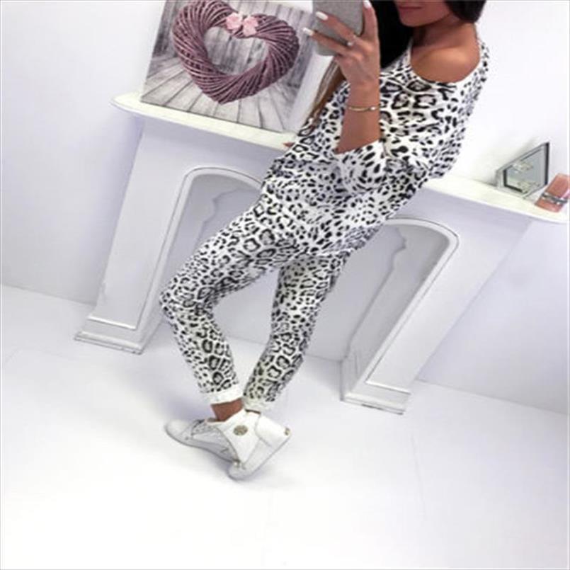 Tracksuit 2pcs mulheres conjunto hoodies colheita superior cuecas de camuflagem leopardo calças de camuflagem com capuz 2 peças conjuntos mulheres roupas ternos feminino