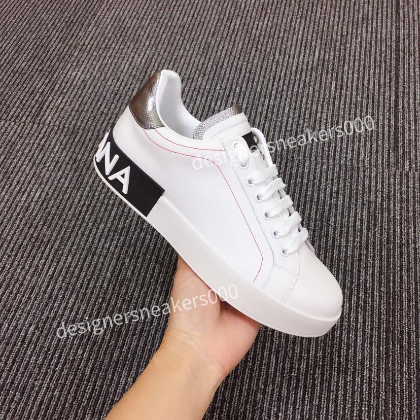 Louis Vuitton LV shoes 2021kanlar Yaz Terlik Plaj Düz Sandalet Terlik House Spike Sandal HC190702 ile Flip Flop