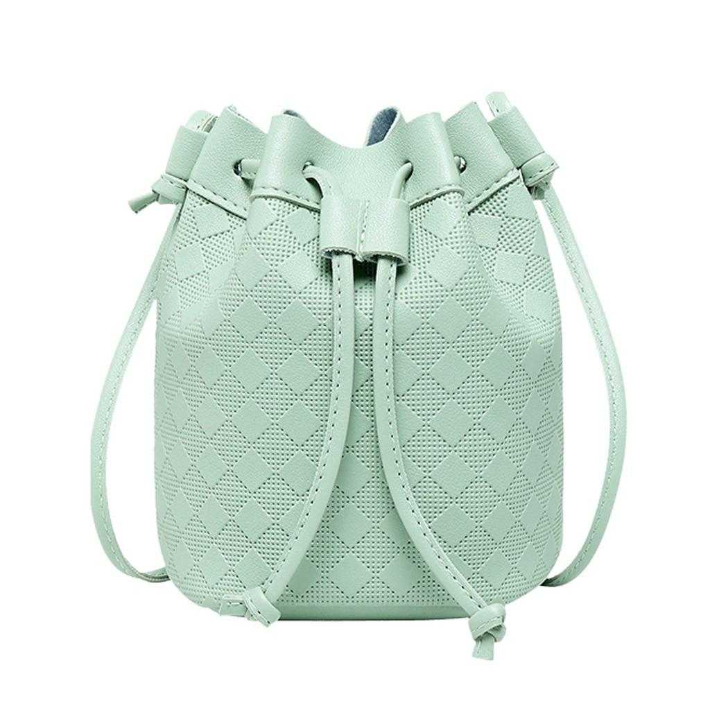 Messenger bolsas de cucharón de un hombro bolsa de moda bolso de monedero mujer cordón lady bolsas femenino nuevo bolso 2020 mensajero bolsa de teléfono #zer vwgaq ahlf