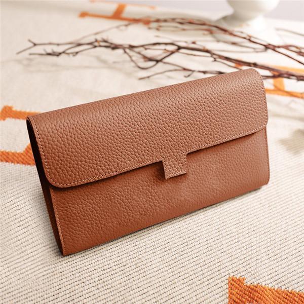 Luxus berühmter Designer Geldbütze Kreditkarteninhaber Hohe Qualität Leder Brieftasche gefaltet Hinweis und Quittungen Tasche Brieftasche Geldbörse Verteilung Kasten Geldbörse