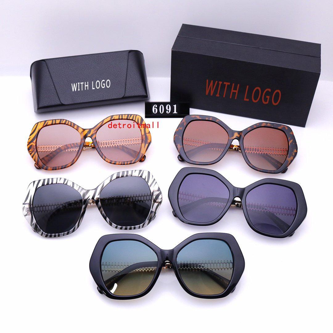 Frauen Box) Neue Outdoor mehr Beliebte Mode Sonnenbrille Sport Herren YYJJ NA67S Sun für Farben Sonnenbrille Gläser Googel (mit Radfahren Jefcq