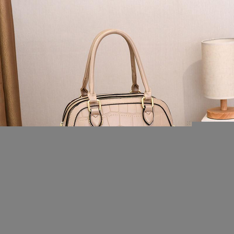 Pink Sugao Tote Women Bolsos Crossbody Lady Shoulder Bag High Calidad 2020 Nuevos Estilos Diseñadores Bolsos