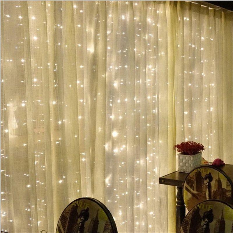 Kerstboom Decoratie Kerst Decoratie Licht Streep Kerst Decoraties Voor Huis Natal Nieuwe Jaar Decoraties Xmas jpFx #