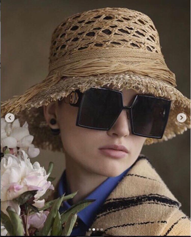 IZPX Mujer de ciclo redonda Dazzle color de moda de las gafas del hombre del verano al aire libre ULTRAVIOLETA de viento gafas de sol protector ocular gafas ciclismo nave libre de la moda
