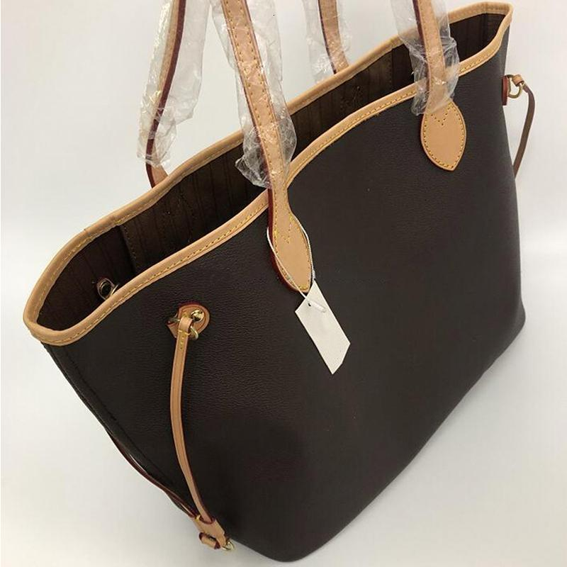 Comparto Designer Interior Big Bag Borse Borse Designer Totes Borse Handbags Luxurys Brmci Versatile Nrjoq