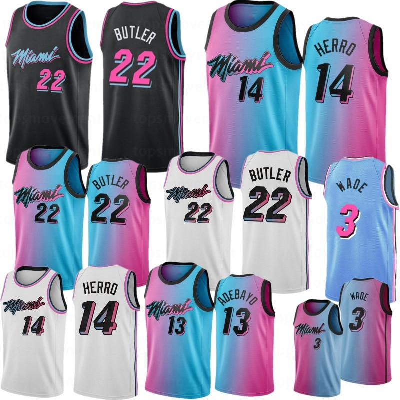 NCAA Pascal 43 Siakam Mens College Basketball Jerseys Tracy 1 McGrady Vince 15 Carter Hot Sale Jerseys Stitched New 2021
