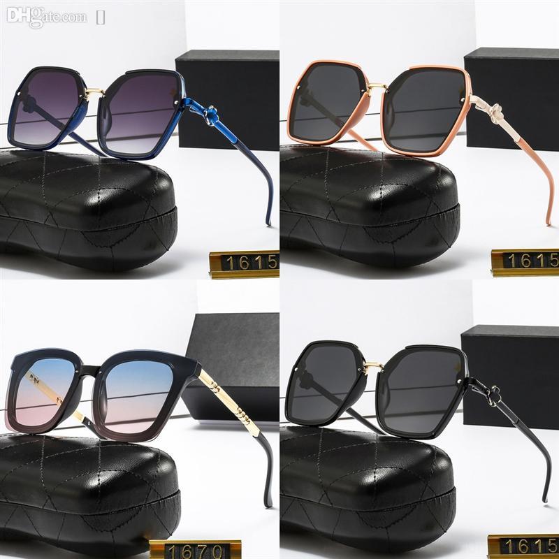 IWT2B мода квадратные солнцезащитные очки мужчины женщин солнцезащитные очки мужчины женщин Classicl Vintage УФ для водителей вождения вождение спортивные роскошь o солнечные очки *