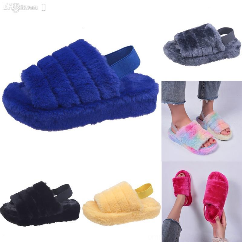rn0ey üst lüks jöle terlik sandalet tasarımcı slaytlar yüksek kalite flop terlik en kaliteli sandalet tasarım ayakkabı slaytlar çevirme moda