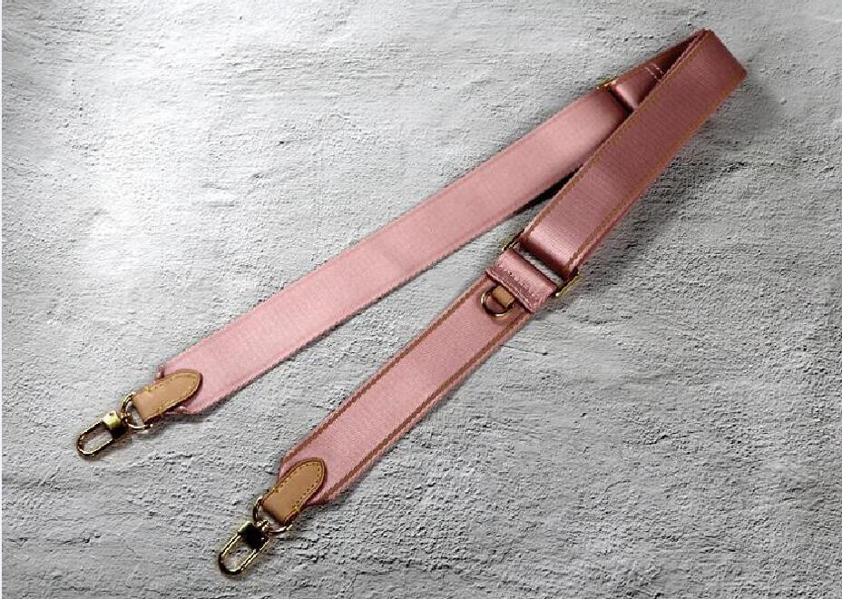 Высочайшее качество широкий плечевой ремень для мешков замена ремень сумка кожаные сумки аксессуары ремни дамской сумки, коробка доставки карты