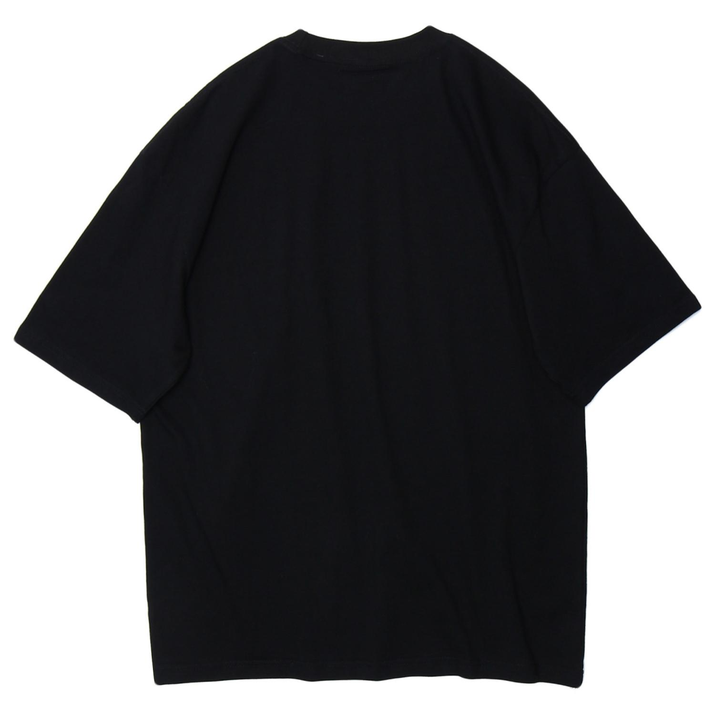 2021 New African Aden Bear Print Hip-Hop T-Shirt uomo HARAJUKU Famoso Street Casual Manica Corta Top Black Cotton Super Bianco 0LO7