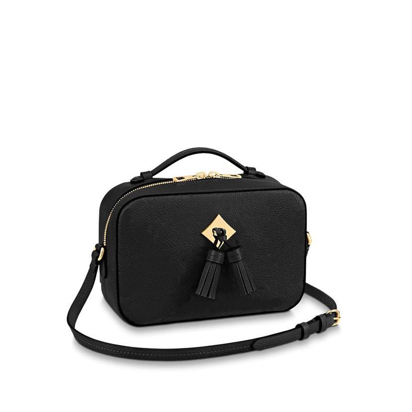 Bolsa das mulheres bolsas crossbody bolsas bolsas bolsas mulheres 66 câmera bolsas bolsas bolsas bolsas de ombro embreagem de couro mochila fbton