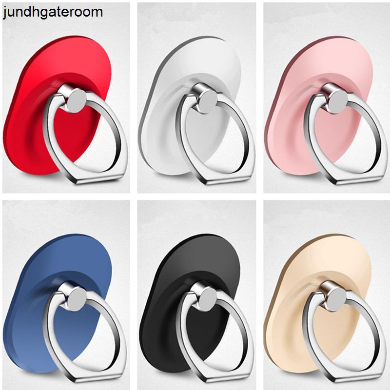 Titular de aperto 360 anel dedo inteligente telefones celulares para telefone santar tablet pc