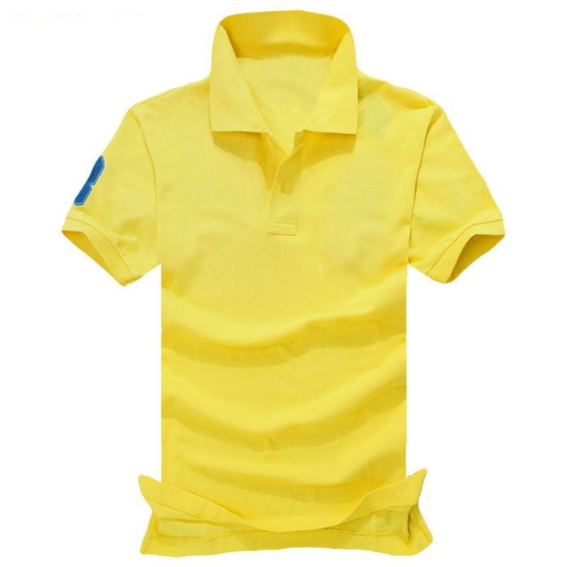 2021 Горячая роскошь рубашка футболка маленькая лошадь крокодила вышивка одежда мужская ткань поло футболка рубашка повседневная футболка футболка футболка футболки T-Shir