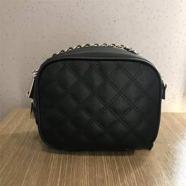 Tasche Crossbody Handtasche Neue Designer Mode G588 Ankunft Schulter Kleine 2021 Tasche Taschen Frauen Ahcvx
