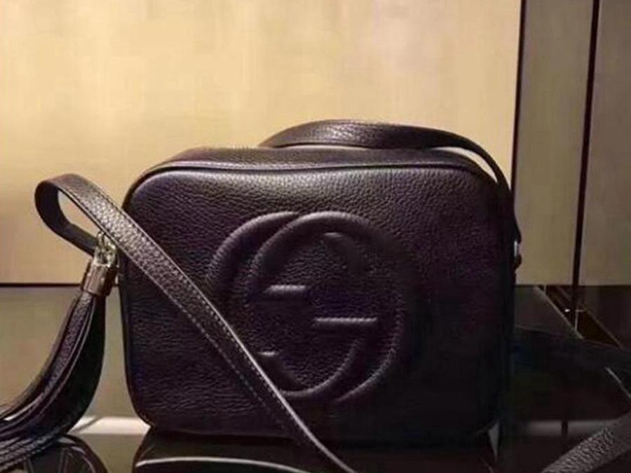 001Backpack Casual backpacks Mini backpack Handbags Leather Handbag Mini Clutch Totes Bags Crossbody Bag Tote Shoulder Bags Wallets