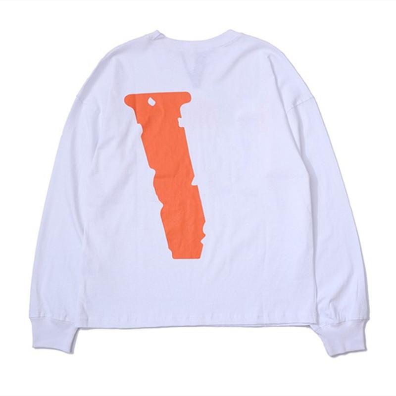 패션 스타일리스트 여성 옷 남자 까마귀 면화 후드 2021 힙합 큰 여성 스웨터 크기 S-XL