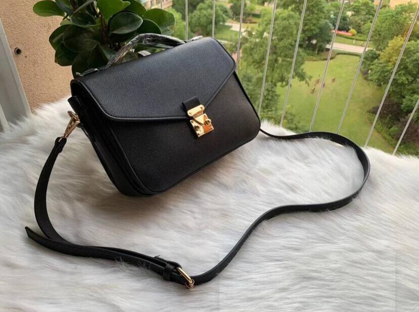 Bolsos de hombro del bolso de totalizadores para mujer bolsos de estampado totalizador de las mujeres Cartera bolso de Crossbody Bolsa Bolsas monederos de cuero de moda Fannypack 806