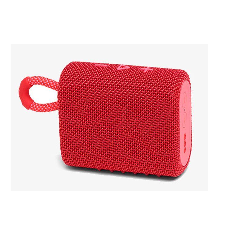 소매 패키지 미니 스피커와 최고 판매자 브랜드의 새로운 미니 무선 블루투스 스피커 야외 IP67 방수 스피커