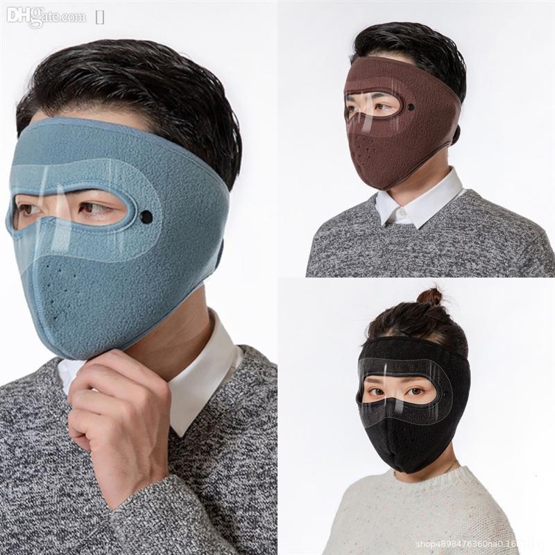 6B3EV FAS Simsisleri S Yüz Maskesi Maskeleri Noel Maskesi Maske Cosplay Noel Şarap Açık Cam Baskı Desen Yıkanabilir Toz Geçirmez Yetişkin
