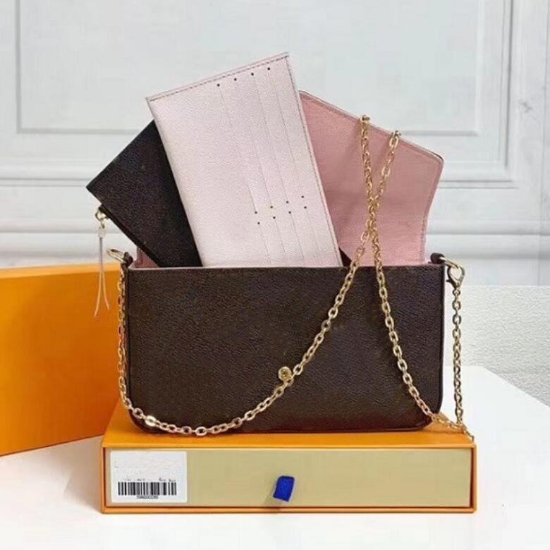 Кошелек Новый FDHEE сумки сумки дизайнеры 2020 A A 218 женщин роскоши дизайнерский классический французский образец рюкзак ufuop