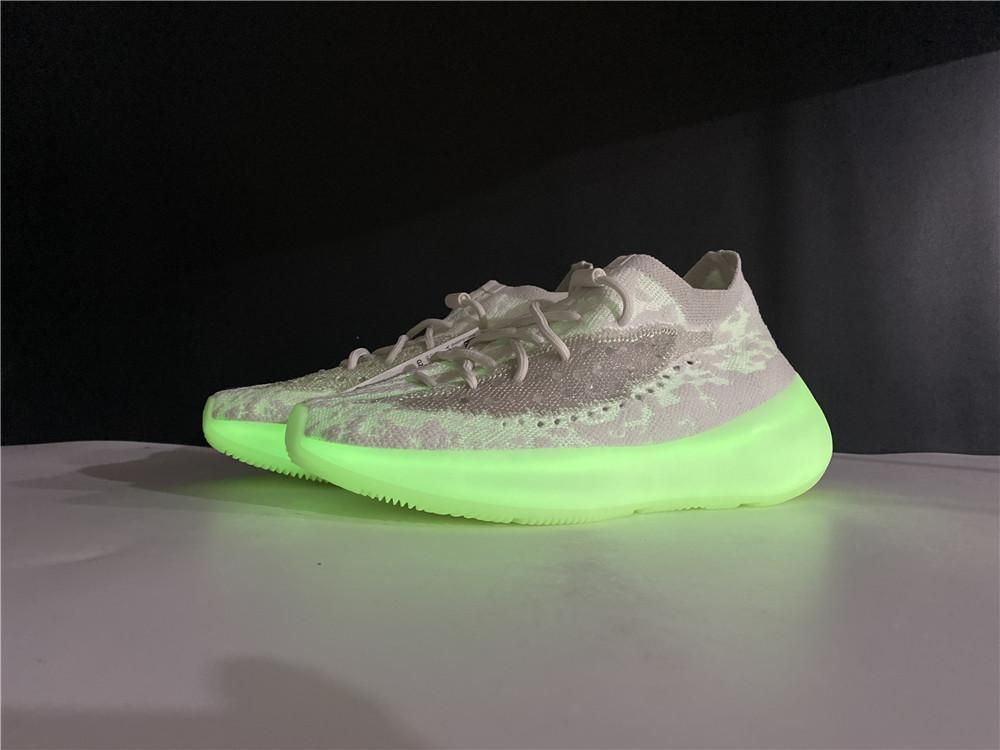 2020 yeni kutusu ile erkekler kadın spor ayakkabı kalsit koşu ayakkabıları lüks tasarımcı eğitmen moda atletik ayakkabı sneaker