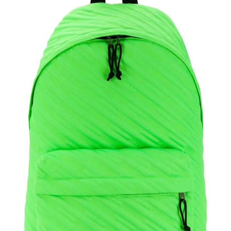 new Backpack Korean Edition junior high school students schoolbag men's Canvas Backpack men's fashion travel bag large capacity computer bag