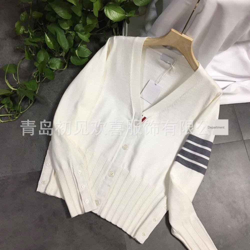 bG1U and autumn 2018 winter men039;s men039;s sweater loose casual round neck sweater new long-sleeved sports clothes