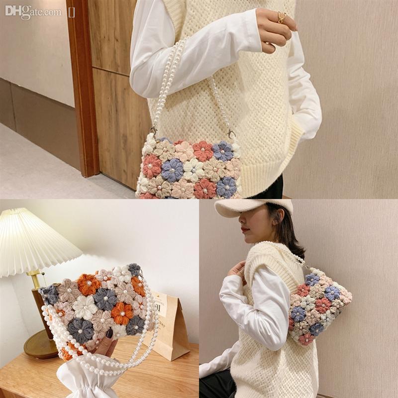 Ppmoc sacs à main solide sac à main pour femmes sacs cuir cuir de vache design de luxe haute qualité sacs à main sacs à main Cross Body Sac Chaîne ronde et