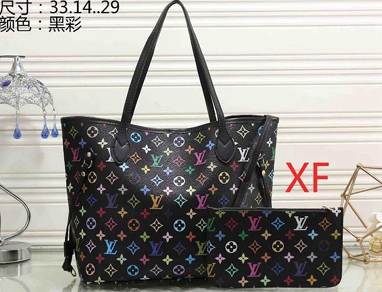 010 2021 set designers bags women crossbody bag Genuine Leather luxurys handbags purses designers lady tote bags Coin Purse three items