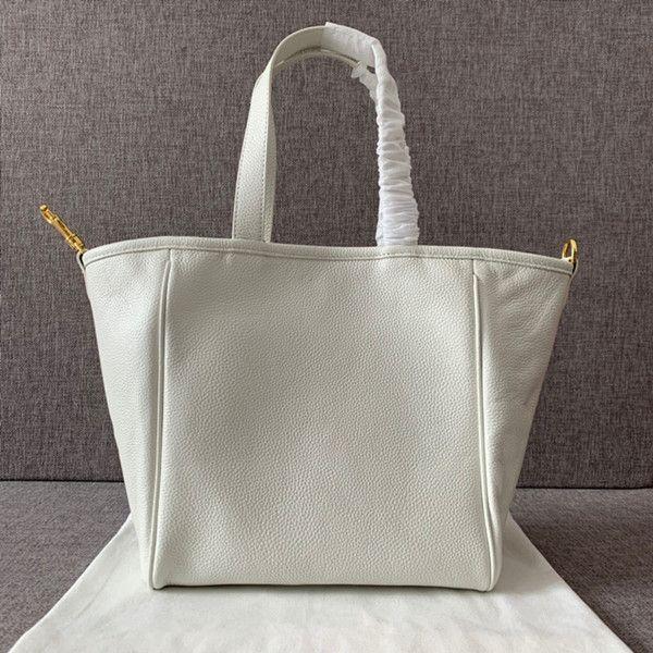 2021 Hohe Qualität Mode Tasche Damen Designer Design Neue Schulter Berühmte weibliche Handtasche Leder Deformation Luxus Faltbar KQXKV