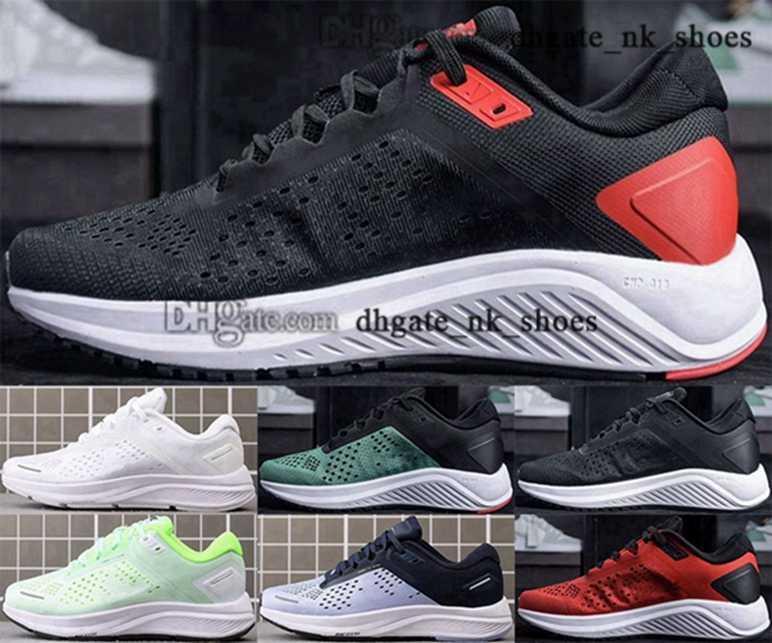 Pegasus Casual Laufen Herren Turnschuhe EUR Zapatillas Zoomstruktur 23 46 12 Frauen Trainer Größe US Air Men Günstige 38 Schuhe Klassische Zapatos