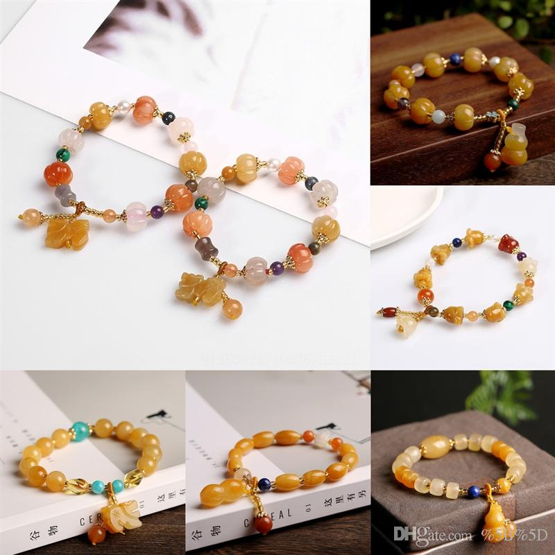 xdl Bracelet and Moon Multilayer Gift Women Fashion Summer Beach snady trinity ringcarter bralet Bracelets will Heart Jewelry