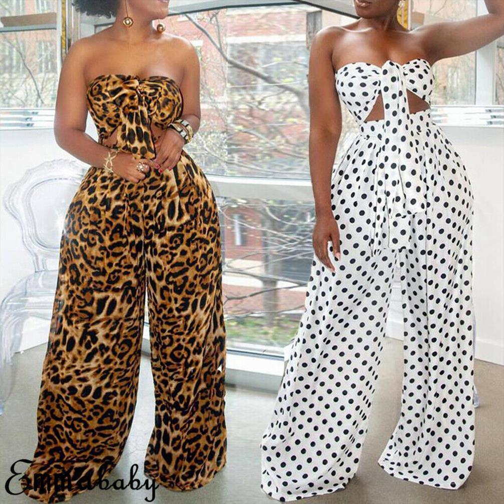 Nova Moda Mulheres Sexy Reflective Treino Noite Versão Long Sleeve Top Curto calças cargo Clubwear streetwear Dois set piece