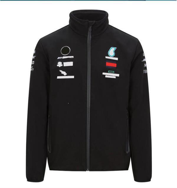 Sıcak ilkbahar ve sonbahar motosiklet binicilik kıyafetleri erkekler ve kadınlar için hoodies rüzgar geçirmez, sıcak ve konforludur. Yeni kazaklar özelleştirilebilir