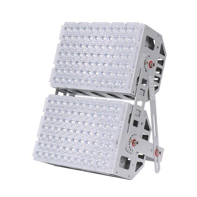 30000 ~ 270000LM LED High Bay 38 градусов Угловой луча Угол луча LED Tower High Bay Light Long Diving Hellumination