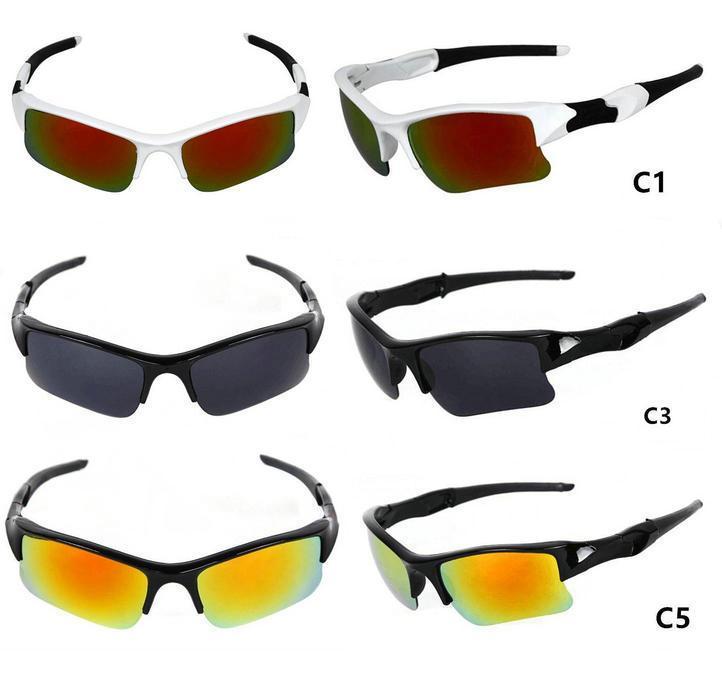 오쌍 / 많은 공장 할인 - 남성 여성 선글래스 구글 핫 비치 안경 2020 클래식 핫 안경 야외 스포츠 선글라스.