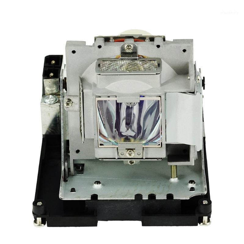 5J.J0W05.001 Lampe de projecteur de haute qualité avec boîtier pour projecteurs HP3920 / W1000 / W1000 + / W10501