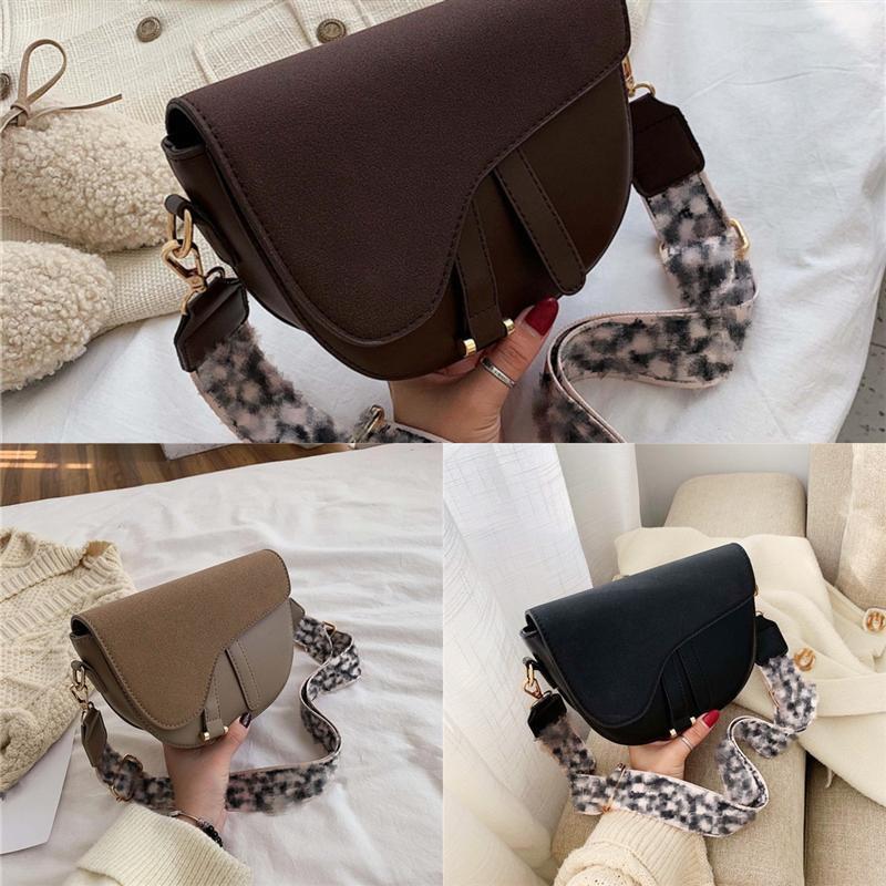 QSZDF nakış ile zanaat büyük retro kapasiteli lüks moda marka alışveriş çantası basit seyahat lüks çanta kadın moda çanta