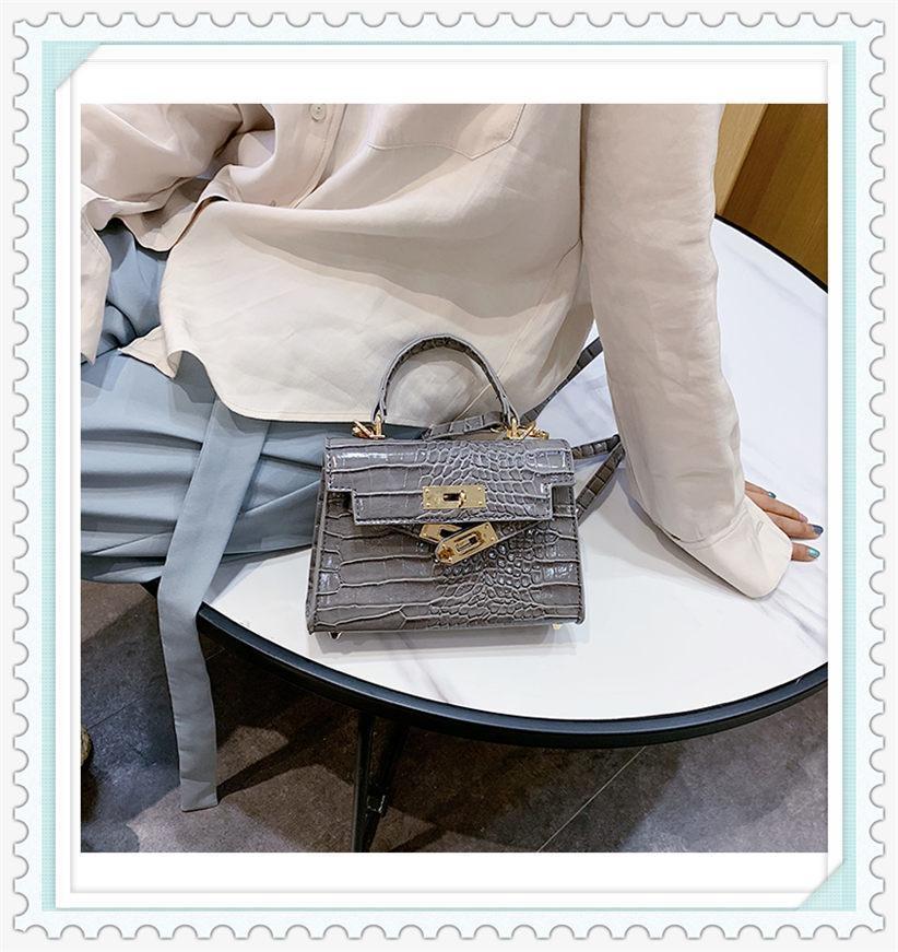 Barato Bolsas de noite bolsas de noite bolsas de luxo saco de mulheres desenhador senhoras bolsa de ombro capacidade totes bolsa autêntica marcas famosas linho