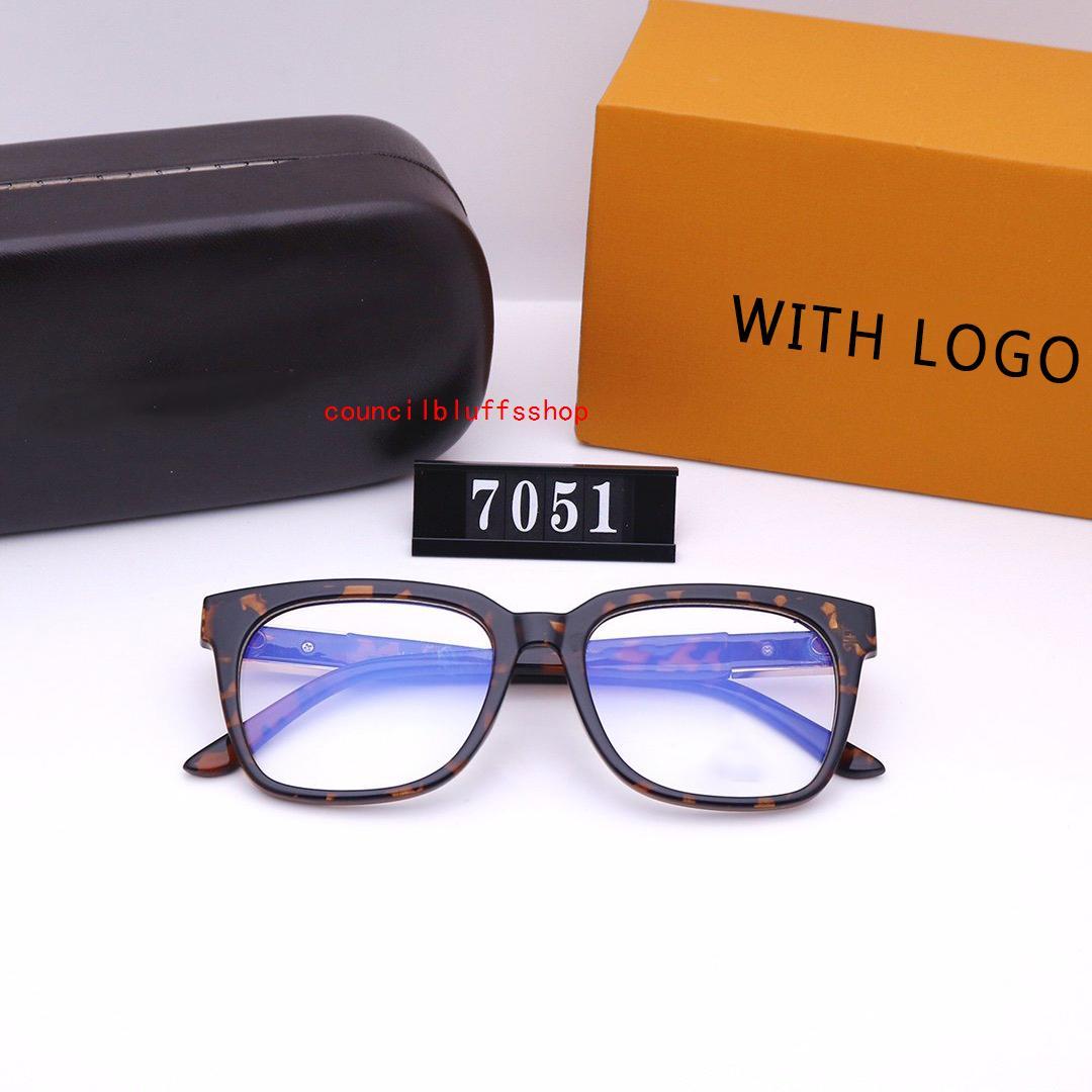 Lente Quadro Marca Óculos Wides Yyjj Rose Pit Viper Novo Ciclismo Caixa Polarizada Espelhada Dupla TR90 Grande UV400 Óculos de Sol Proteção Dou XVBG