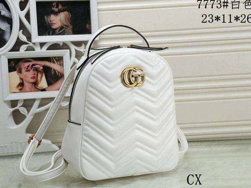 Qualitätsdesigner Lady Taille Damen Taschen Geldbörse Schulter 2021 Tasche Top Handtasche Qualität 7773-7 Luxurys Frauen High Bags Kupplung OD5Y OD5Y AL FVME