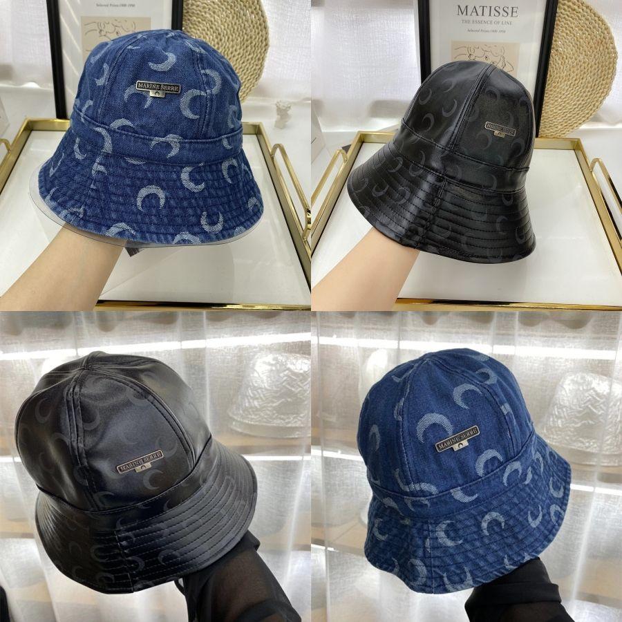 MOK Letter Printed Beanie 6 цветов Имитационные Норка Шерсть Beanie Женщины зимы теплые шапки Вязаные шапки LJJO7114 # 774