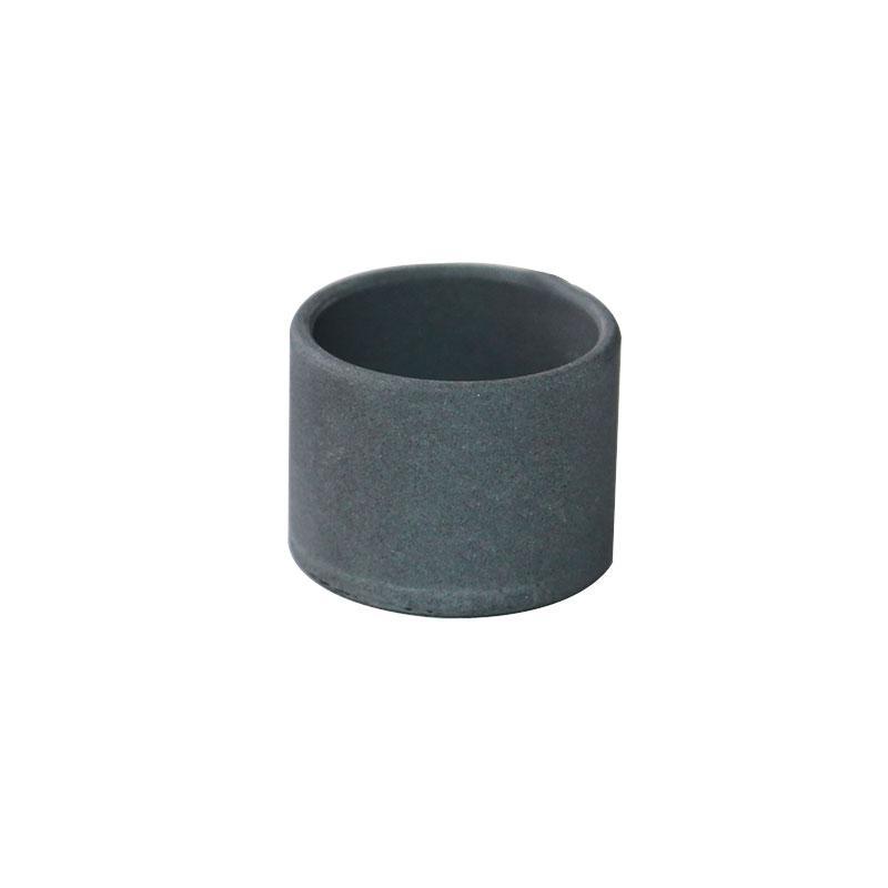 Original Silicone Carboneto Inserto de Aquecimento Câmara Bacia de Calor Coil Elemento Substituição para SoT Atomizador E Rig Dab Vape Vape