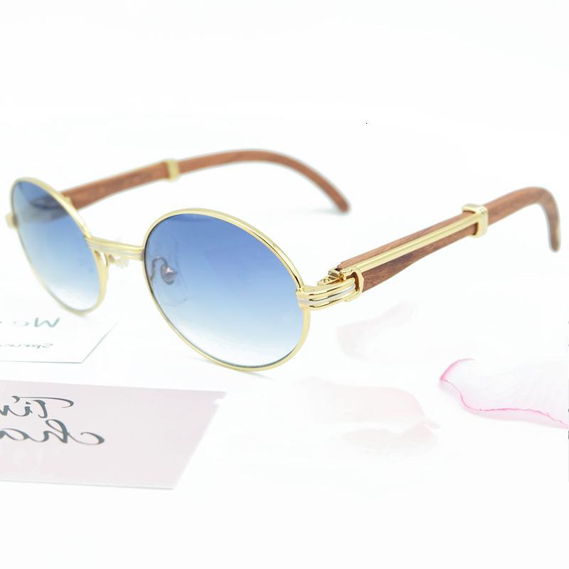 De eyewear 2020 дизайнер gafas glasses деревянные солнцезащитные очки солнцезащитные очки круглое очки мужчины подпись автомобили кадра деревянные солнце для sol hombre vug vkfk