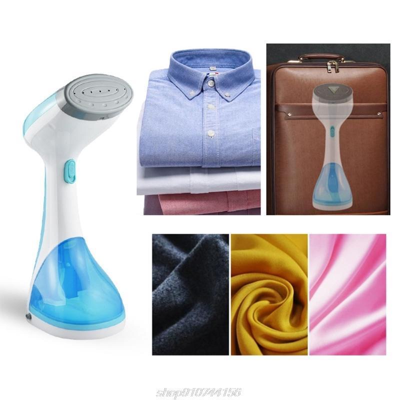 Best Selling Household handheld garment ironing machine Garment Steamers N09 20 Dropshipping