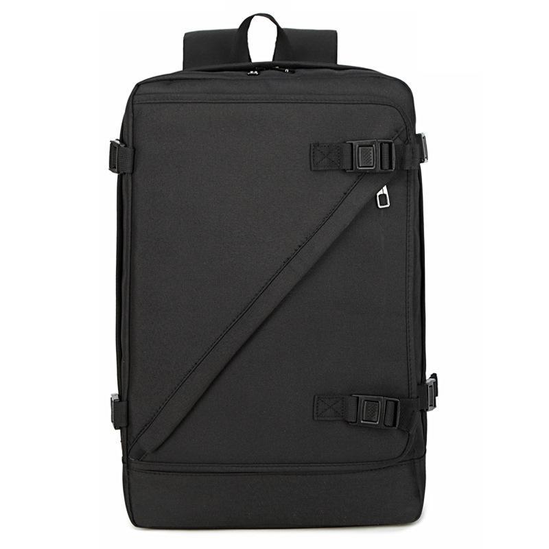 Men backpack travel bag capacity shoulder bag student bags computer business backpacks travel bag