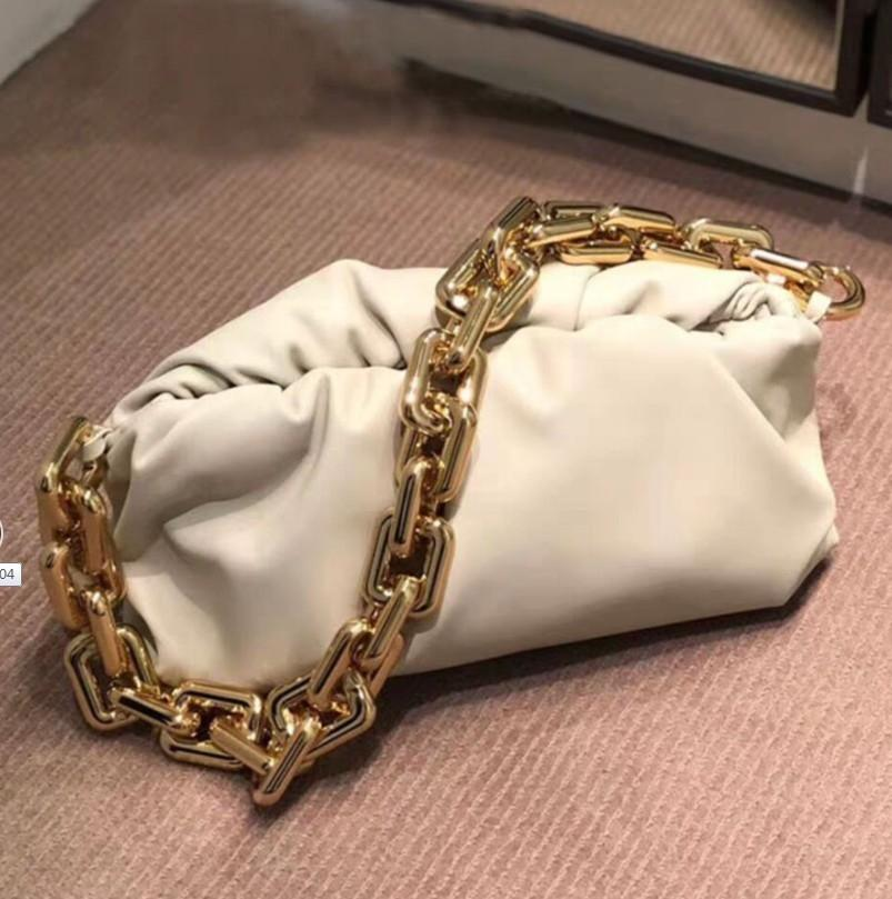 Y2UM Nova Chegada de Chegada De Transferência De Transferência Bag Hot Saco Em Branco Impressão Em Branco Material de Cintura Material Sacos
