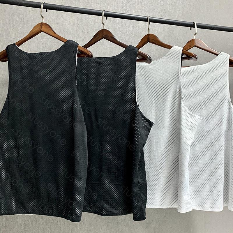 Mens Camisetas Hip Hop Estilo Verão Camisas de Moda Carta Impresso Classic Skate Camisa Mulheres Homens Sleevehot1Hotlkod